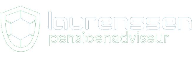Laurenssen Pensioenadviseur
